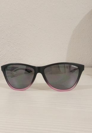 oneill marka gözlük