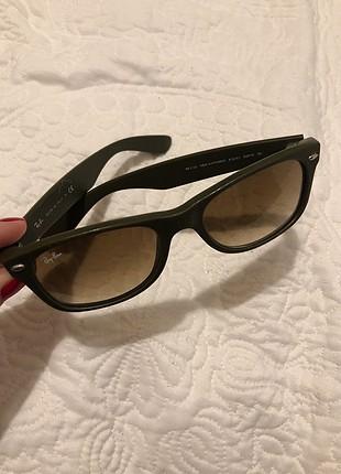 Orijinal ray ban günes gözlüğü