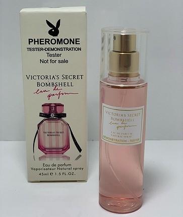 victoria parfüm
