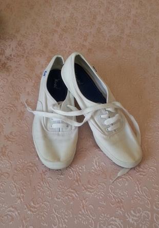 keds ayakkabi