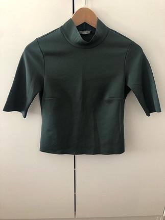 Zara bluz