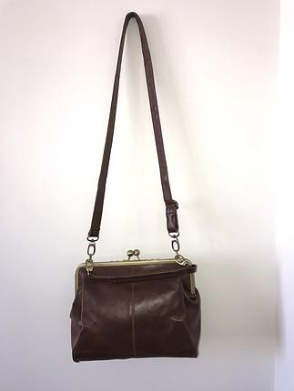 universal Beden Vintage çanta