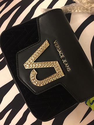Versace Versace Çanta