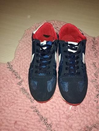 orjinal ayakkabi