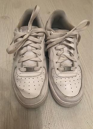 Nike Nike air force