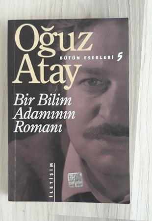 orijinal kitap