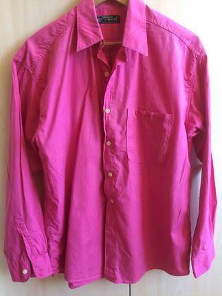 Büyük Beden Gömlek Tiffany & CO.