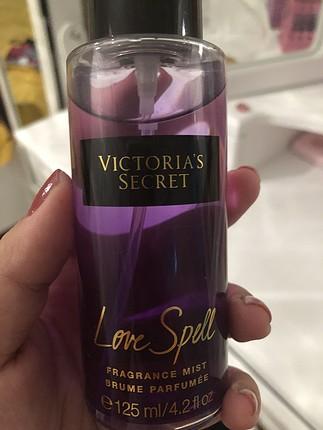 Vıctorıa?s secret parfüm