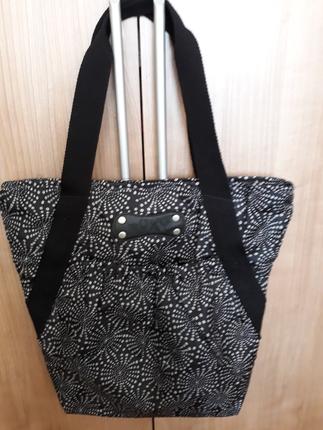 Roxy marka çanta