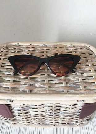 universal Beden Güneş gözlüğü