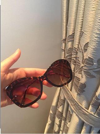Hiç kullanılmadı.Ltb marka güneş gözlüğü.#gözlük #güneşgözlüğü