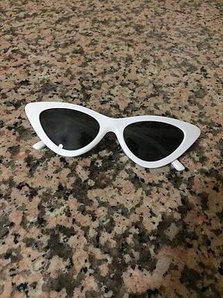 Cats gözlük