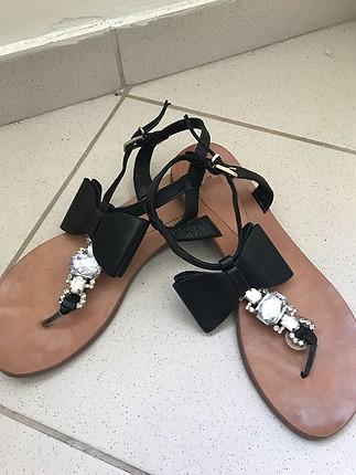 GSG Butik / Elle Shoes Marka