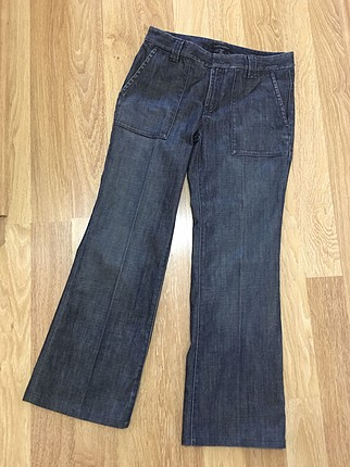 Banana republic jean