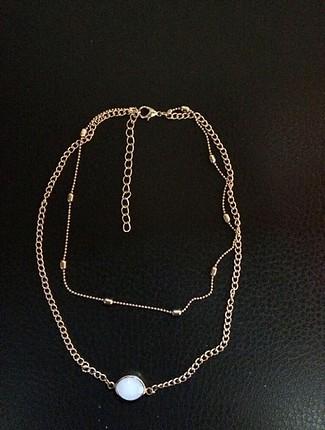 Zara kolye